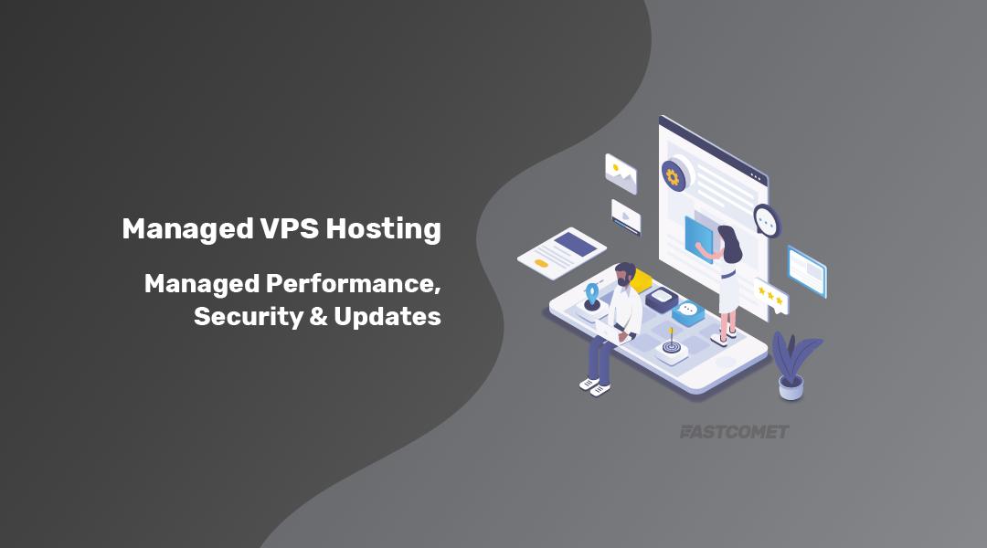 #1 Managed SugarCRM VPS Hosting » Best Speed & Security - FastComet