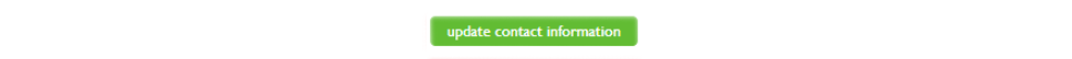 Update Contact Information Button