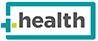 Register .health domain name