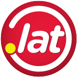 Register .lat domain name