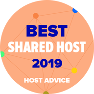 FastComet Best Shared Host