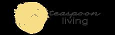 Caitlin Ball Logo