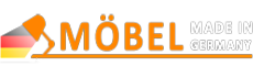 Dimitri Petrik Logo