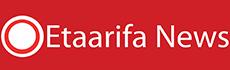 Joyadams Munene Logo