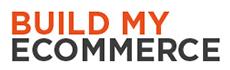 Lawrence Kim Logo