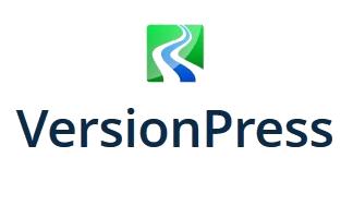 VersionPress