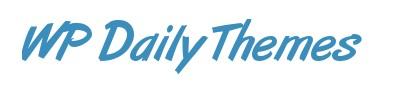 WP Daily Themes