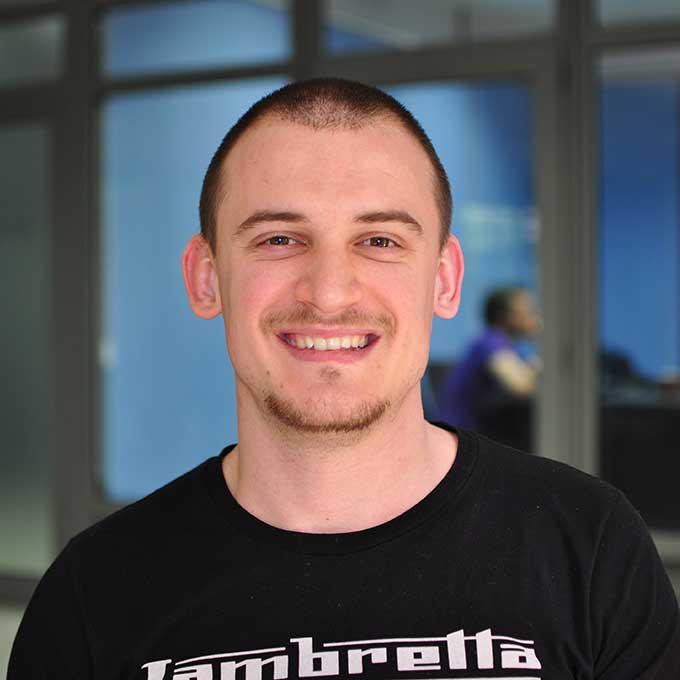 Nikola Z.