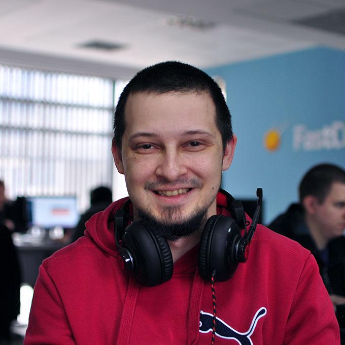 Vasil P.