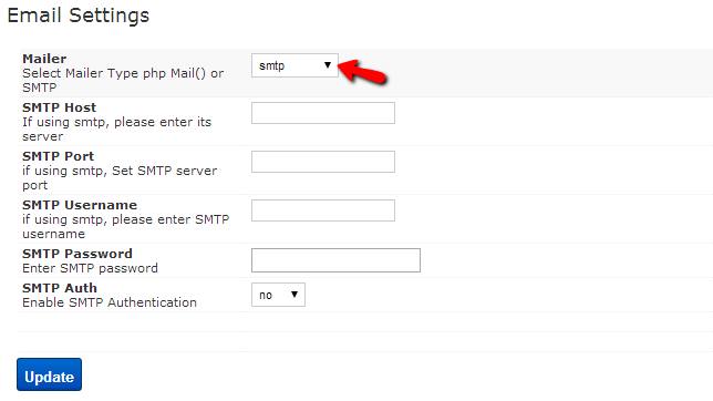 choosing-mailer-protocol