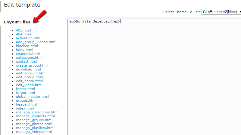 editing-file-content