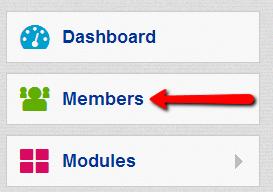 Administration-members