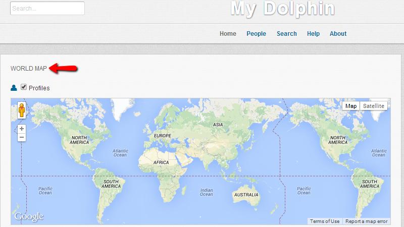 Worldmap-block-added