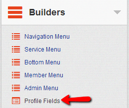 administration-profile-fields