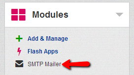 administration-smtp-mailer