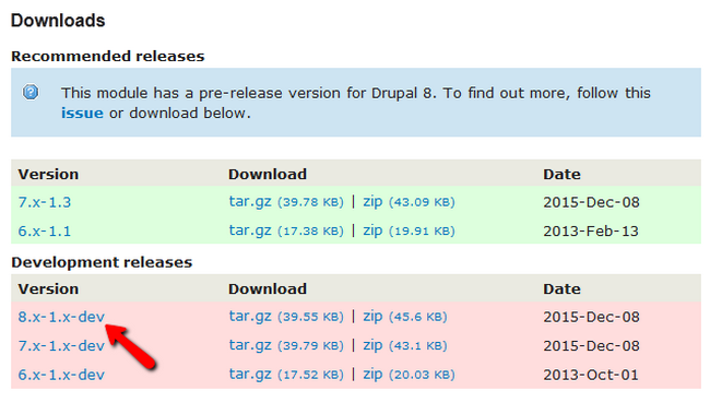 How to Configure SMTP in Drupal 8 - Drupal 8 Tutorial