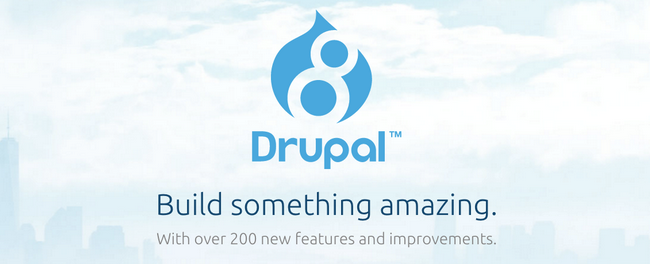 Drupal 8 Tutorials » Tips and Guides — FastComet