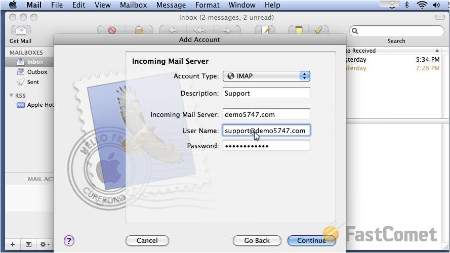 advanced-imap-configuration-apple-mail