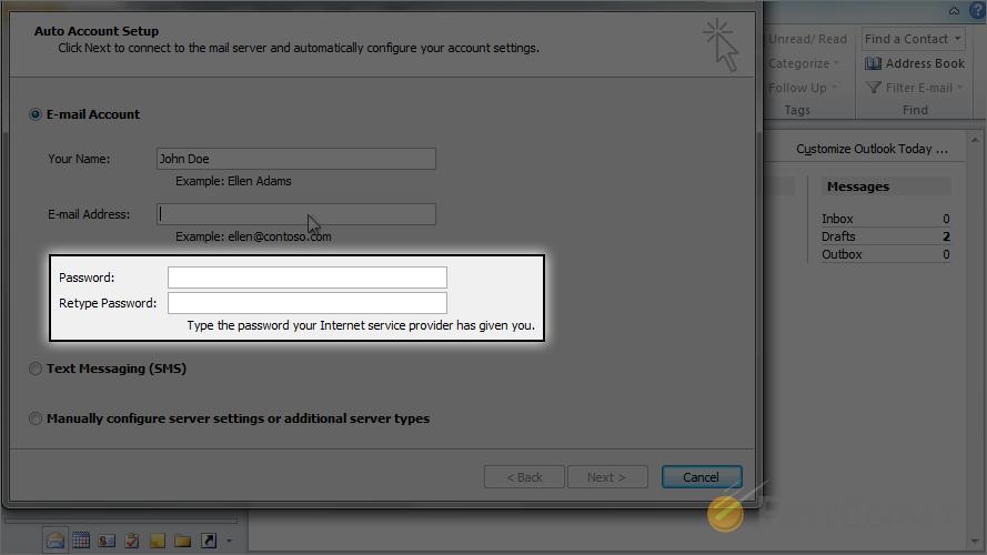 account-setup-password