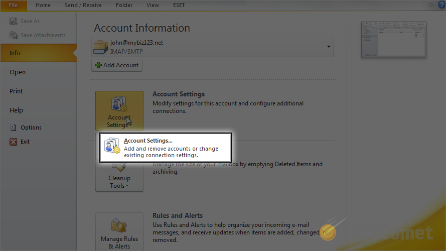 file-account-settings