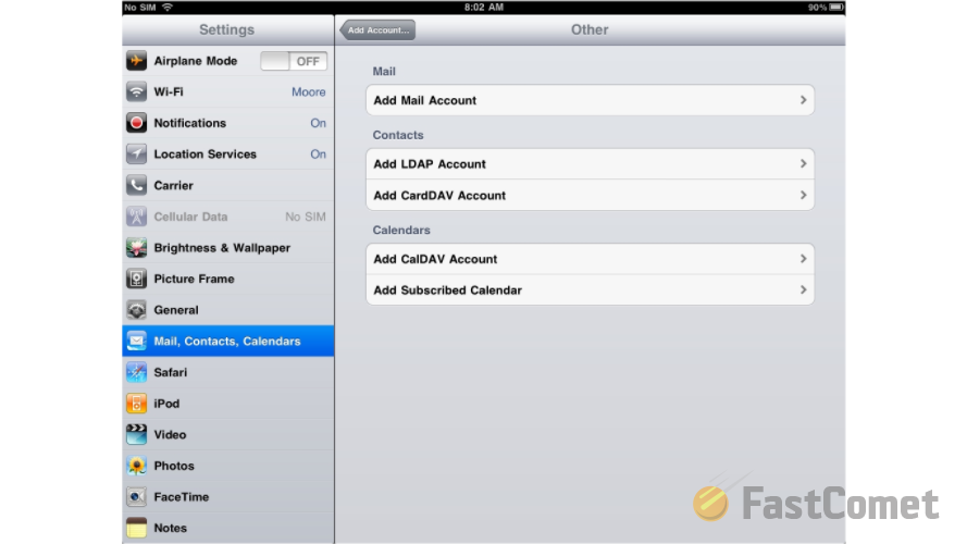 adding-email-account