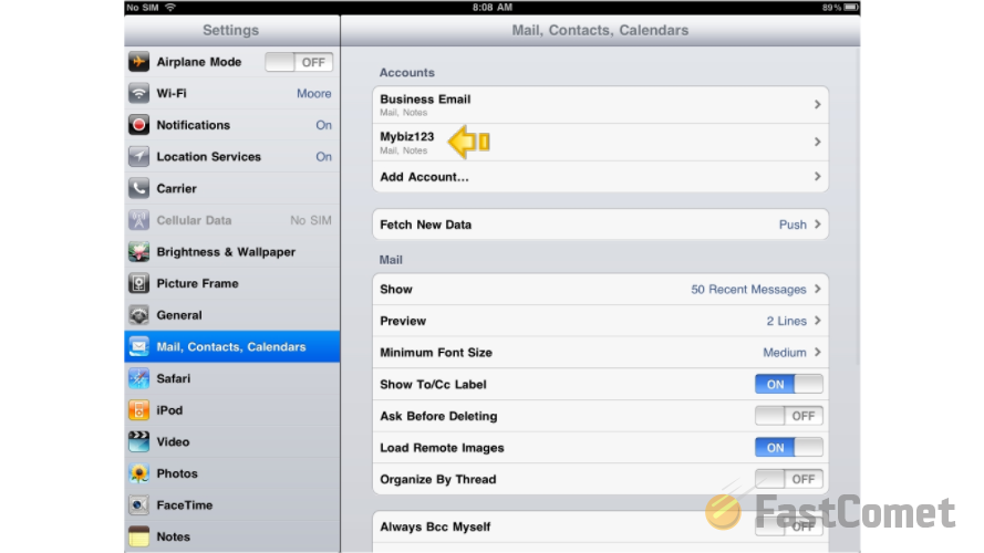 imap-email-account-added