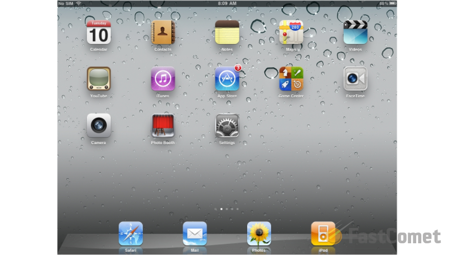 accessing-ipad-mail-client