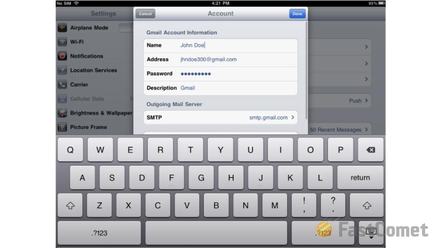 email-account-password-edit