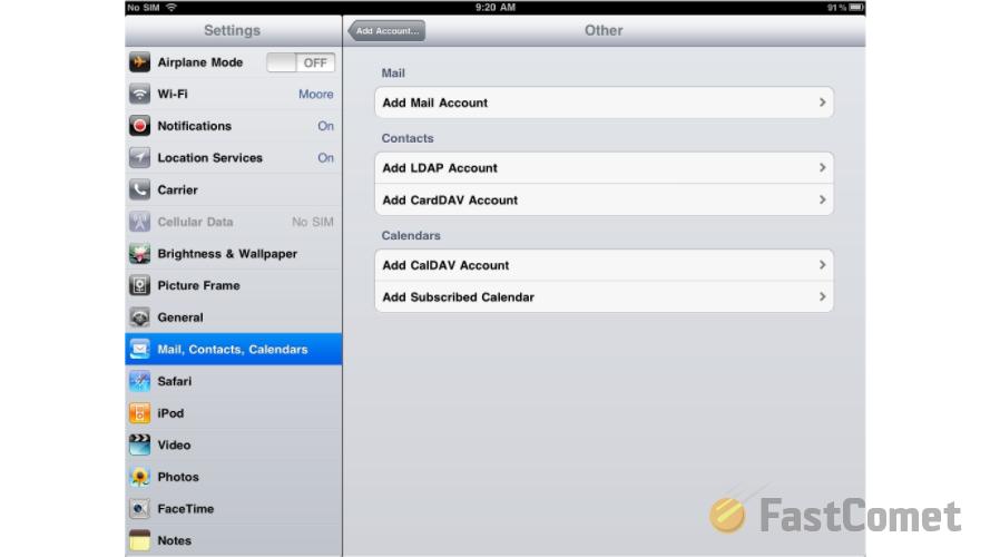adding-mail-account