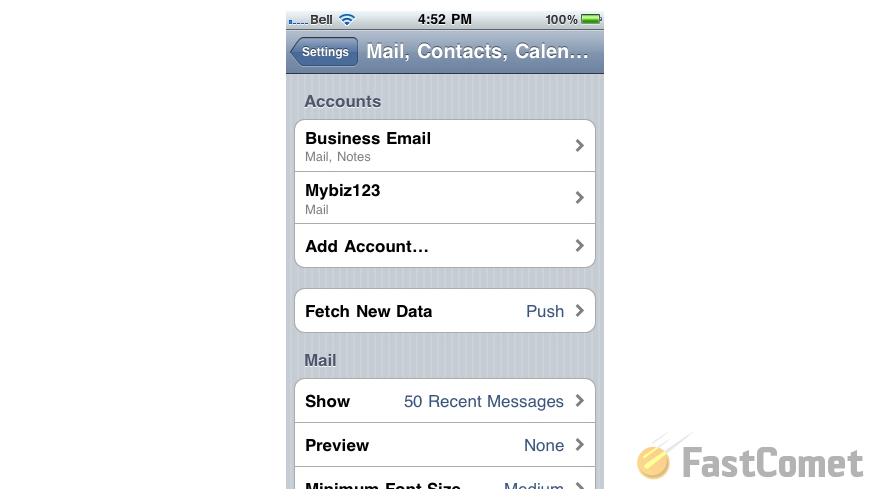 fetch-new-data-options