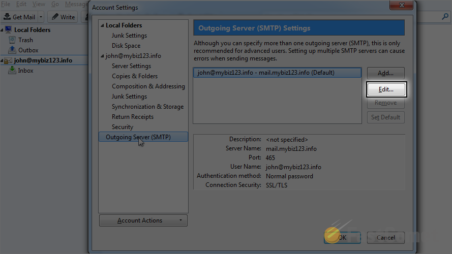 editing-outgoing-server