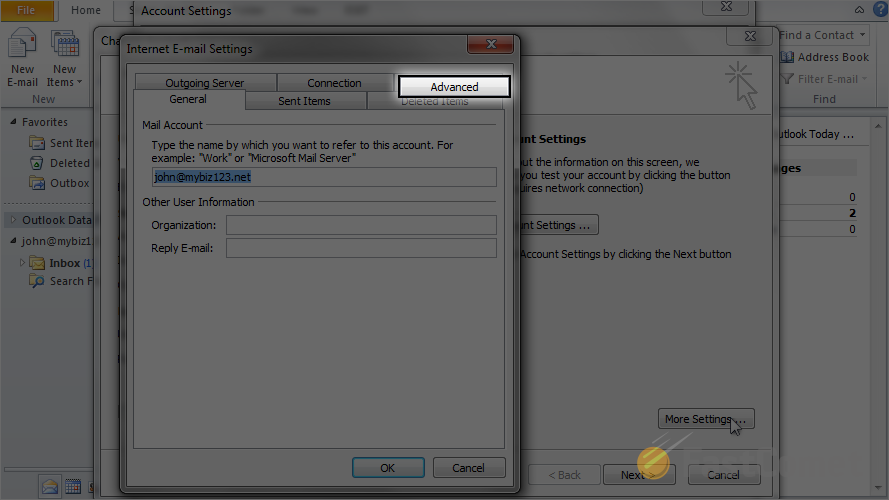 internet-email-advanced-settings