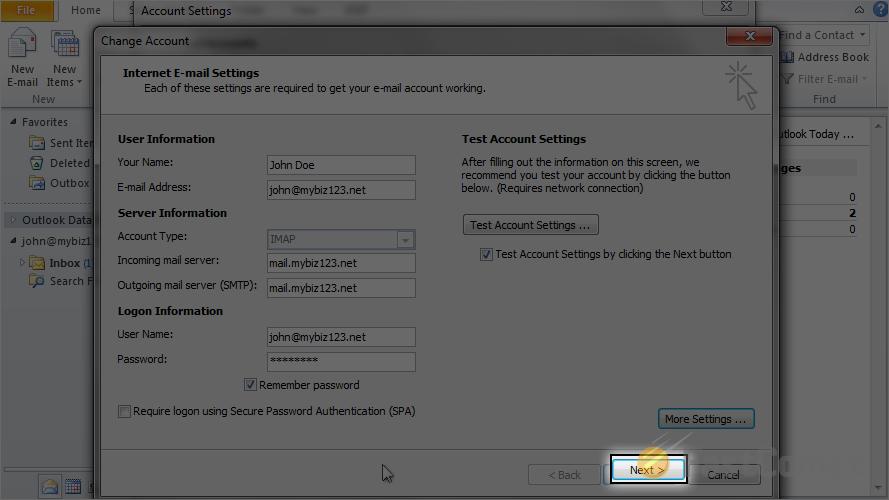 final-settings-confirmation