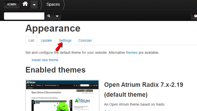 theme-settings
