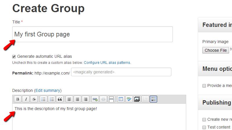 configuring-title-and-description