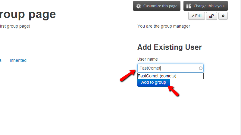 adding-users-to-the-created-group