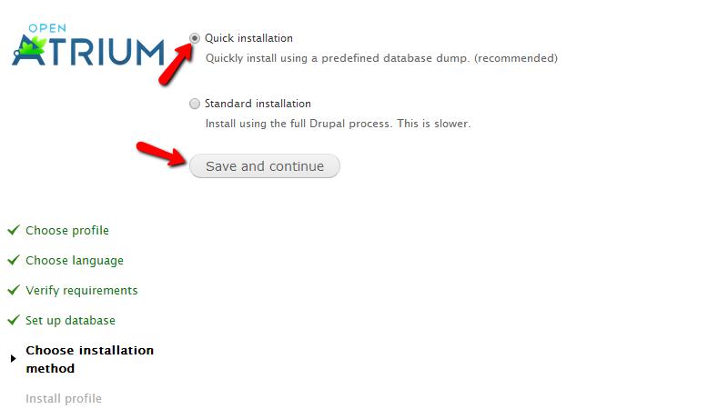 choosing-installation-method
