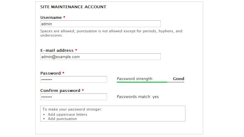 admin-account-settings