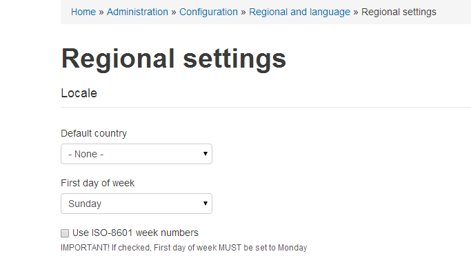 basic-regional-settings