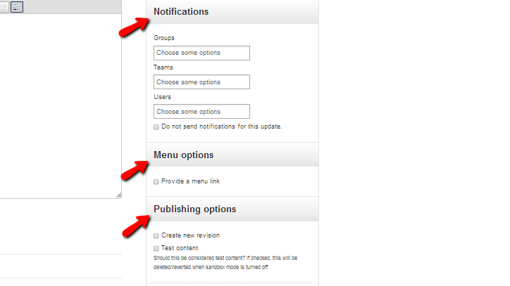 configuring-notifications-menu-publishing-options