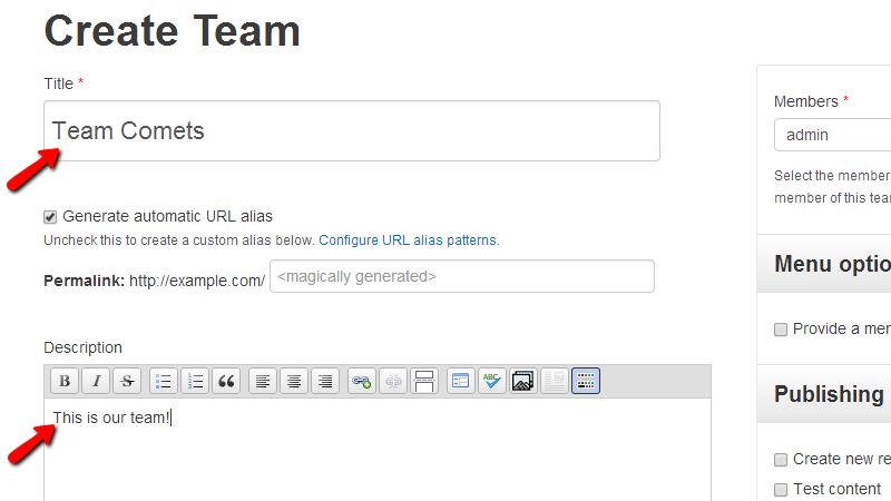 configuring-team-title-and-description