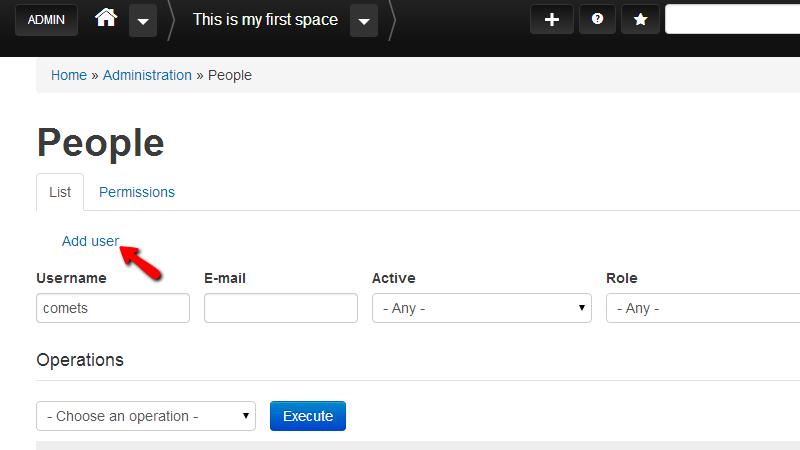 adding-new-user