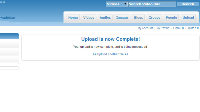 upload-complete
