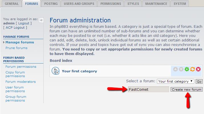 creating-forum