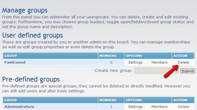 deleting-group