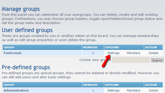 editing-group-settings