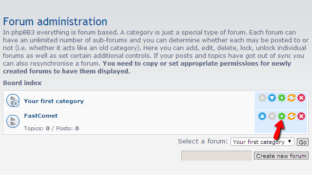 editing-forums