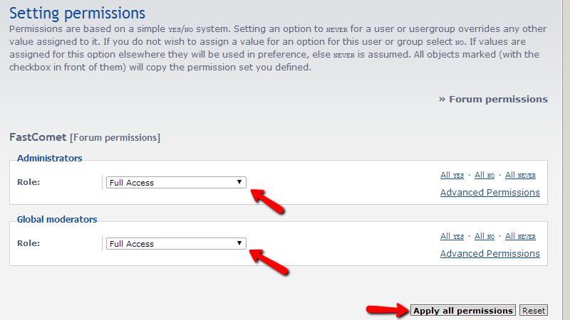 applying-permissions