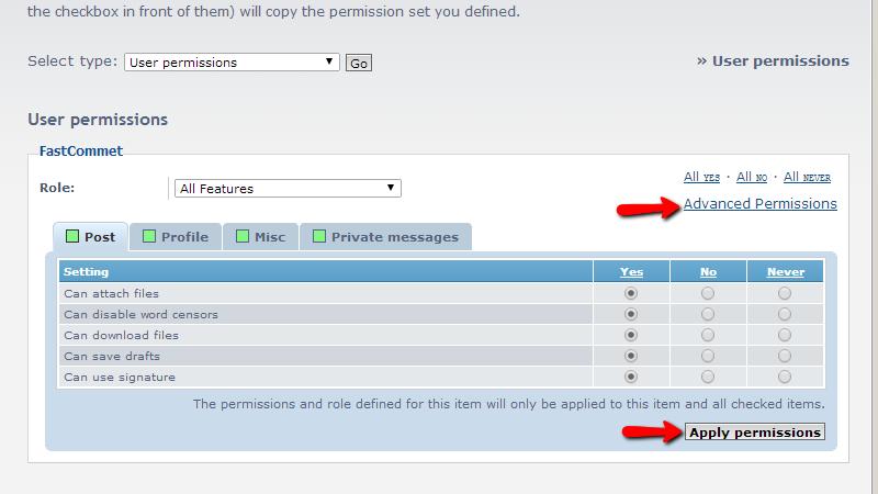 advanced-permissions