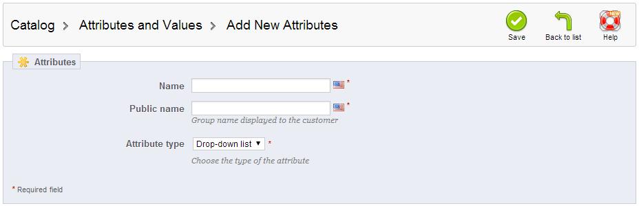 configuring-attributes